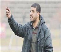 طارق العشري: الأهلي منعنا من الاستحواذ