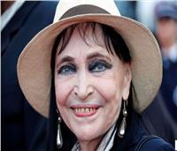 وفاة آنا كارينا أيقونة السينما الفرنسية الجديدة عن 79 عاما