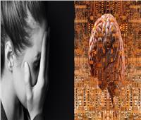 استخدام تقنية الذكاء الصناعي للتصدي لظاهرة الانتحار بين الشباب