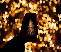 دراسة: احتفالات عيد الميلاد والعام الجديد تضر بصحة القلب!