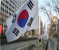 اليابان وكوريا الجنوبية تبحثان سبل حل النزاع التجاري بين البلدين