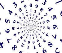 علم الأرقام| مواليد اليوم .. يتمتعون بالحيوية والنشاط