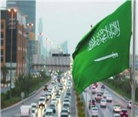 يبدأ منتدى الأعمال السعودي الألماني اجتماعاته في برلين الأربعاء القادم