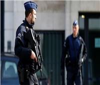 فرنسا تسلم شرطيا أرجنتينيا سابقا لاتهامه بارتكاب جرائم ضد الإنسانية