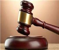 المشدد 3 سنوات وغرامة 5 ألاف جنيه للمتهمين بحيازة سلاح ناري في المرج