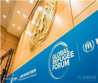 انطلاق أعمال المنتدى العالمي للاجئين في جنيف بمشاركة واسعة
