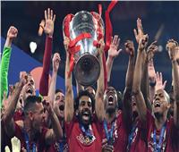 ليفربول في مواجهة أتلتيكو مدريد.. ذكرى سعيدة لصلاح ورفاقه