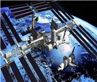 وكالة الفضاء الروسية: إطلاق مركبة فضائية تصل للمحطة الدولية خلال ساعتين في 2020