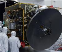 روسيا تستعد لتطوير مسبار تجاري للشحن إلى سطح القمر