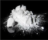 المشدد 6 سنوات للمتهمين بحيازة الهيروين في السلام