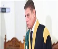 بدء سماع الدفاع في محاكمة المتهمين بـ«كتائب حلوان»