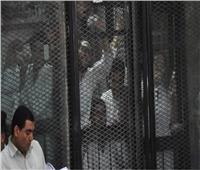 تأجيل محاكمة المتهمين في قضية «كتائب حلوان» إلى 22 ديسمبر