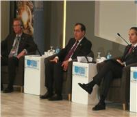 فرص وتحديات ومشروعات جديدة بجلسة «التعاون في قطاع الطاقة»
