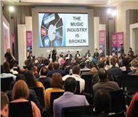 وزيرة الشباب في بورندي: كثرة المعلومات الخاطئة تؤدي للكراهية