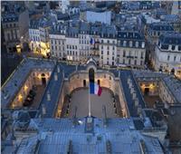 قصر الإليزيه: فرنسا تجتمع مع زعماء منطقة الساحل يوم 13 يناير