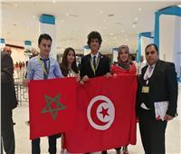مشاركون عرب في منتدى شباب العالم: «شكرا علىالتنظيم وحفاوة الاستقبال»