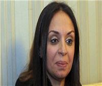 مايا مرسي: المرأة شاركت بقوة في كل جلسات منتدى شباب العالم