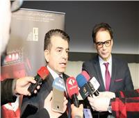 المالك وزين العابدين يعلنان اختتام تظاهرة تونس عاصمة الثقافة الإسلامية