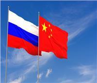 روسيا والصين تدعوان إلى استئناف عاجل للمحادثات السداسية حول كوريا الشمالية