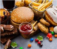 دراسة تربط استهلاك الأطعمة سابقة التجهيز والسريعة بمرض السكري