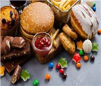 تحذير| الأغذية المصنعة ترفع خطر الإصابة بأمراض القلب