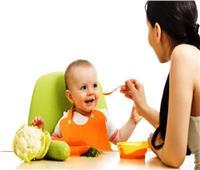 7 أكلات تجعل مناعة الطفل أقوى من الحديد