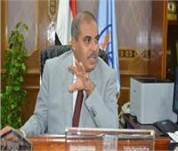 رئيس جامعة الأزهر: نهتم بالقارة الأفريقية في إطار توجه مصر الحالي