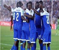 الهلال مهدد بنقل مبارياته خارج السودان