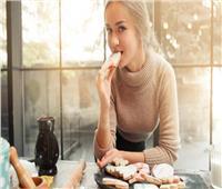 احذر.. 5 إضافات للطعام تزيد وزنك