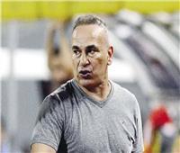 إيقاف «إبراهيم حسن» 6 مباريات و«حسن مصطفى» 8 بقرار من لجنة الانضباط