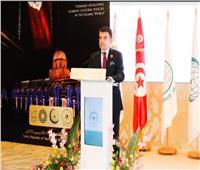 «الإيسيسكو» تدعو دول العالم الإسلامي لتسجيل مواقعها الأثرية على قائمة التراث