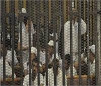 تأجيل إعادة محاكمة المتهمين بحرق كنيسة كفر حكيم لـ23 ديسمبر