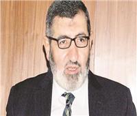 مؤتمر «بحوث الإسكان والبناء» يكشف مواصفات وكود مصري جديد