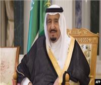 خادم الحرمين يؤكد هاتفيًا لمهاتير محمد أهمية العمل الإسلامي المشترك عبر منظمة التعاون