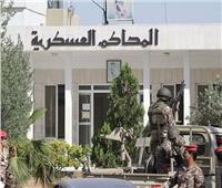 تأجيل محاكمة 555 متهما بـ«ولاية سيناء 4» لـ24 ديسمبر