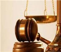 تجديد حبس عائشة الشاطر وزوجها 45 يومًا