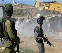 منظمة حقوقية: إسرائيل تواصل تطبيق قوانينها العسكرية على الفلسطينيين منذ 52 عاما