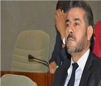حركة الإصلاح الوطني الجزائرية: نجاح الانتخابات الرئاسية يعزز الثقة ويعيد الأمل للمواطنين