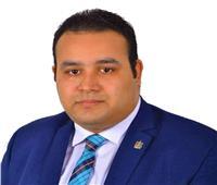 محمود عز: «منتدى شباب العالم» أصبح ساحة لحل المشكلات التي تعاني منها الدول