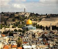 فلسطين تدعو لاجتماع طارئ بالجامعة العربية لبحث خطوة البرازيل في القدس