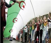 حزب التجمع الوطني الديمقراطي الجزائري يهنئ تبون بفوزه في الانتخابات الرئاسية