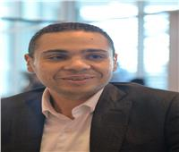 عادل مأمون: «منتدى شباب العالم» فرصة لتبادل الثقافات وتكوين شبكة علاقات اجتماعية