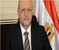 رئيس حزب «المصريين»: رسائل السيسي في منتدى الشباب تؤكد أنه قائد حقيقي للمنطقة