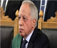 اليوم.. مرافعة النيابة في محاكمة 66 متهمًا بـ«فض اعتصام رابعة»