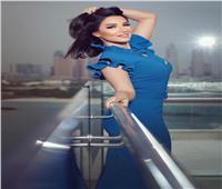 ديانا حداد تقترب من حاجز الـ100 مليون مشاهدة يأغنية «الى هنا»