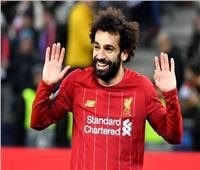 هل يشارك محمد صلاح مع ليفربول أمام مونتيري؟.. تعرف على التشكيل المتوقع