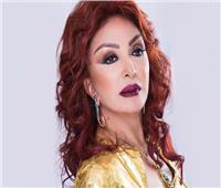 خاص| نبيلة عبيد: «نساء من ذهب» تجربة جديدة كليًا وسعيدة بالتعاون مع نادية الجندي