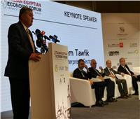 وزير قطاع الأعمال: اكتمال خدمات أولى جسور التجارة الخارجية منتصف 2020