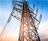 اتفاقيات ومشروعات جديدة.. حصاد «شركة الكهرباء» في 2019