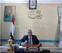 إحالة معلمين للتحقيق بنجع حمادي بسبب الـ«فيسبوك»